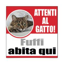cartello-attenti-al-gatto