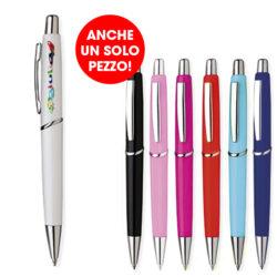 penna-personalizzata