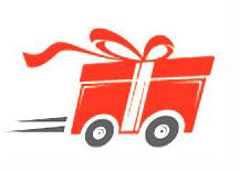 GadgetFollia - idee regalo personalizzabili
