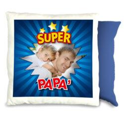 cuscino-festa-del-papà