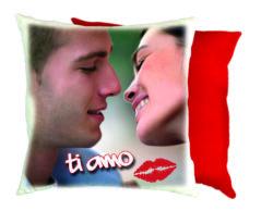 cuscino-personalizzato-con-foto