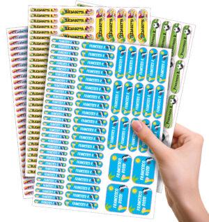 etichette-adesive-per-la-scuola