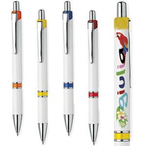 penna-personalizzata-valentina