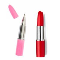 penna rossetto personalizzata