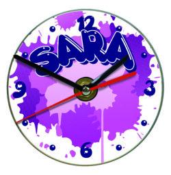 orologio-cd-col-nome